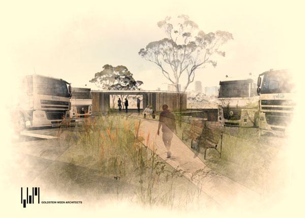 Kano, image of development