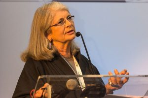 Camilla Ween