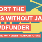 Support the crowdfunder