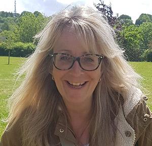 Lynn Basford